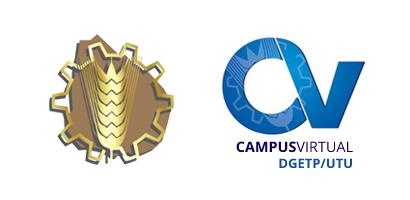 Campus Virtual DGETP UTU